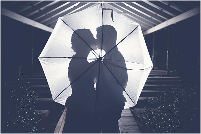 Best wedding photographer - AlexanderSmith_8060.jpg