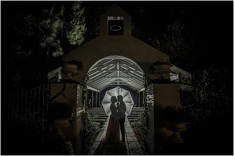 Best wedding photographer - AlexanderSmith_8061.jpg
