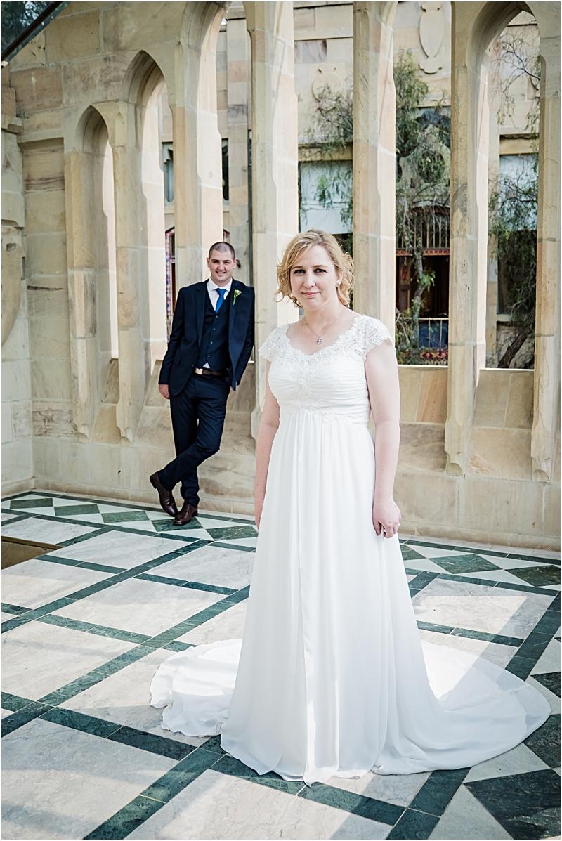 Best wedding photographer - AlexanderSmith_8064.jpg