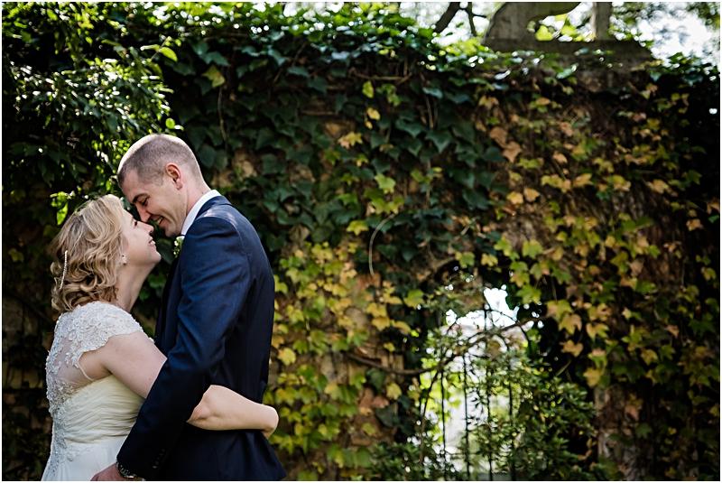 Best wedding photographer - AlexanderSmith_8065.jpg