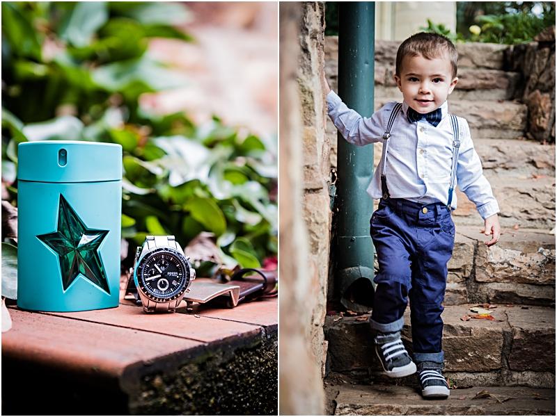 Best wedding photographer - AlexanderSmith_8075.jpg