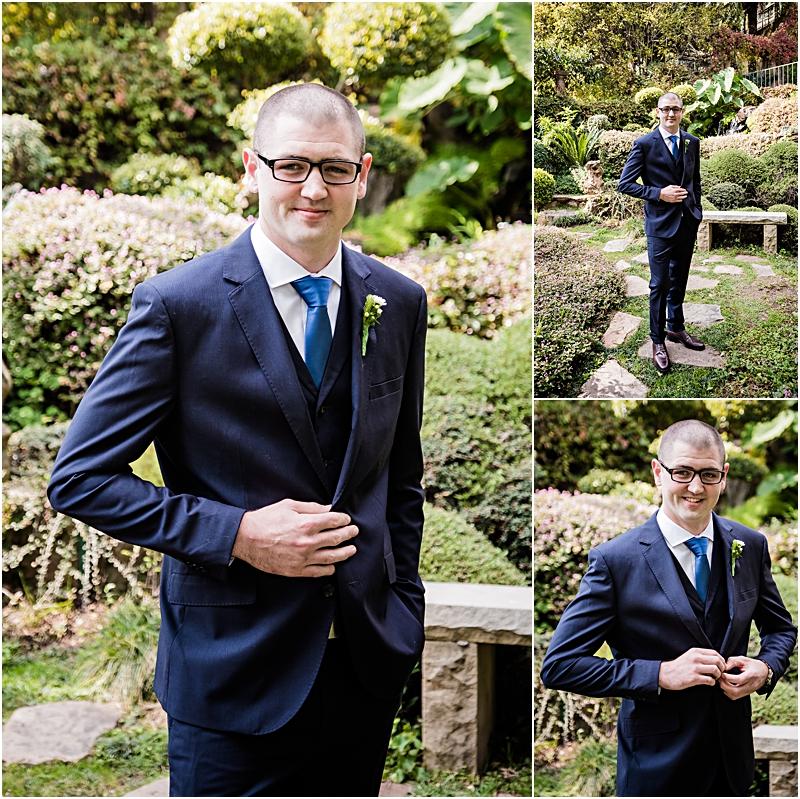 Best wedding photographer - AlexanderSmith_8079.jpg