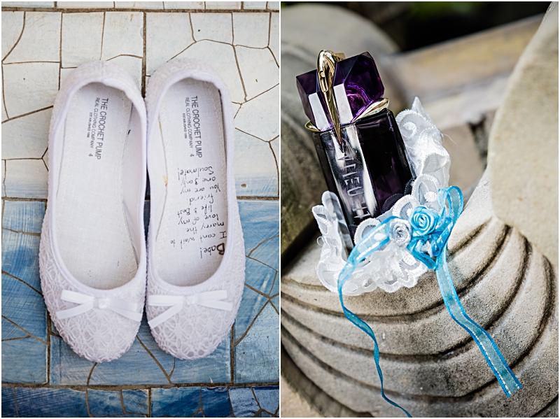 Best wedding photographer - AlexanderSmith_8084.jpg