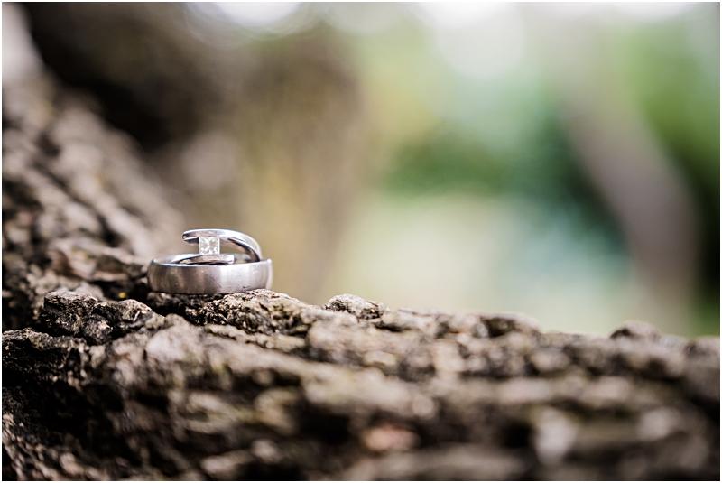 Best wedding photographer - AlexanderSmith_8085.jpg