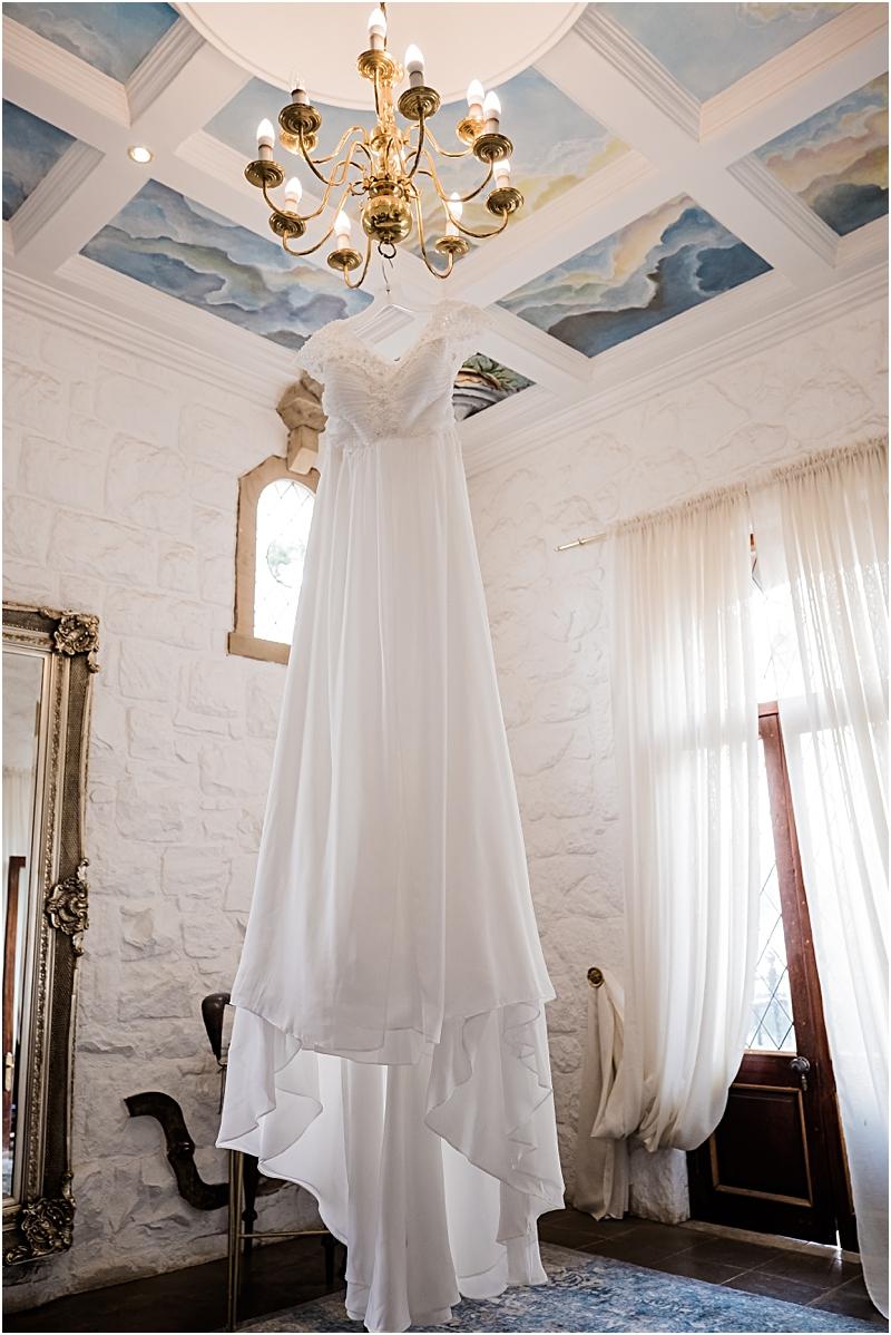 Best wedding photographer - AlexanderSmith_8086.jpg