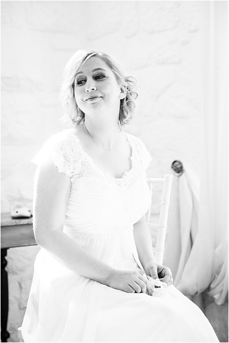 Best wedding photographer - AlexanderSmith_8089.jpg