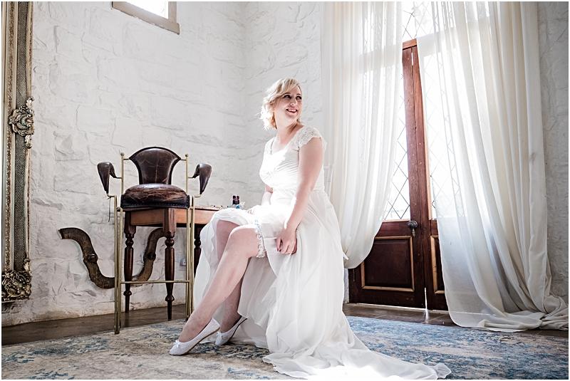 Best wedding photographer - AlexanderSmith_8090.jpg