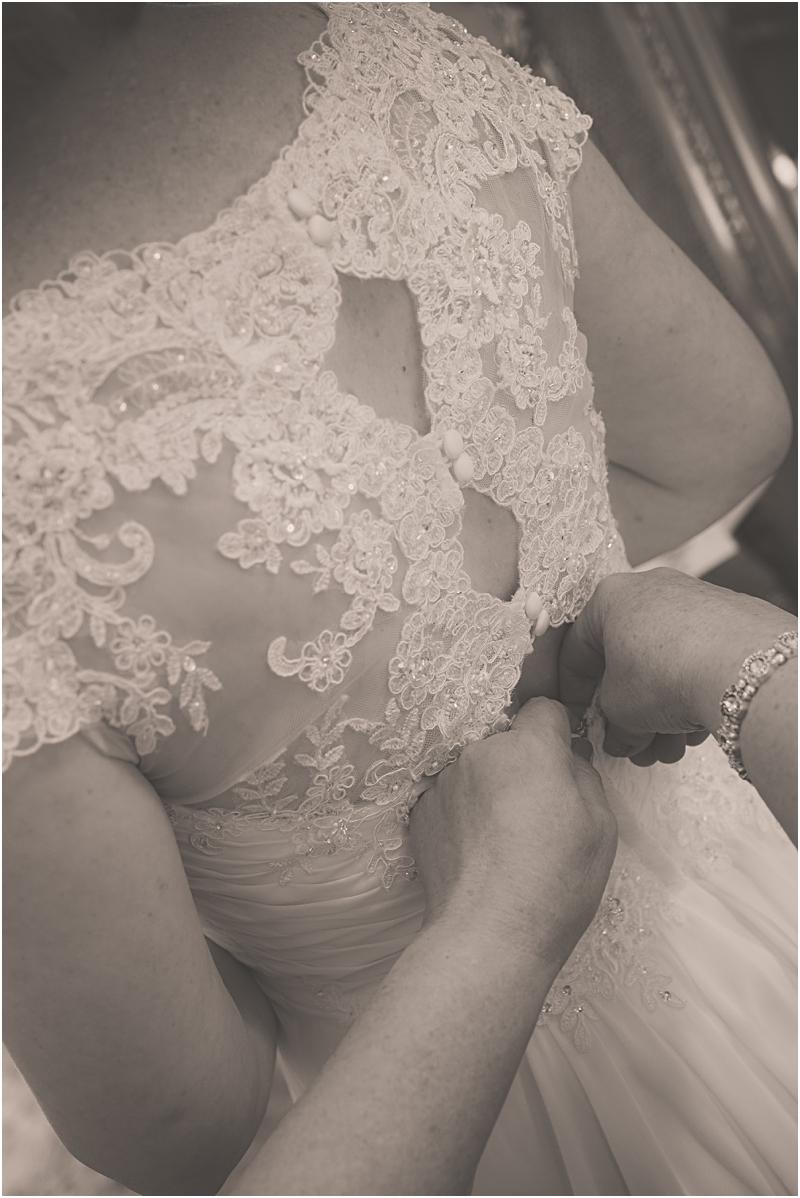 Best wedding photographer - AlexanderSmith_8092.jpg