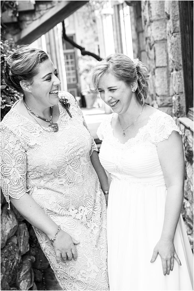 Best wedding photographer - AlexanderSmith_8096.jpg