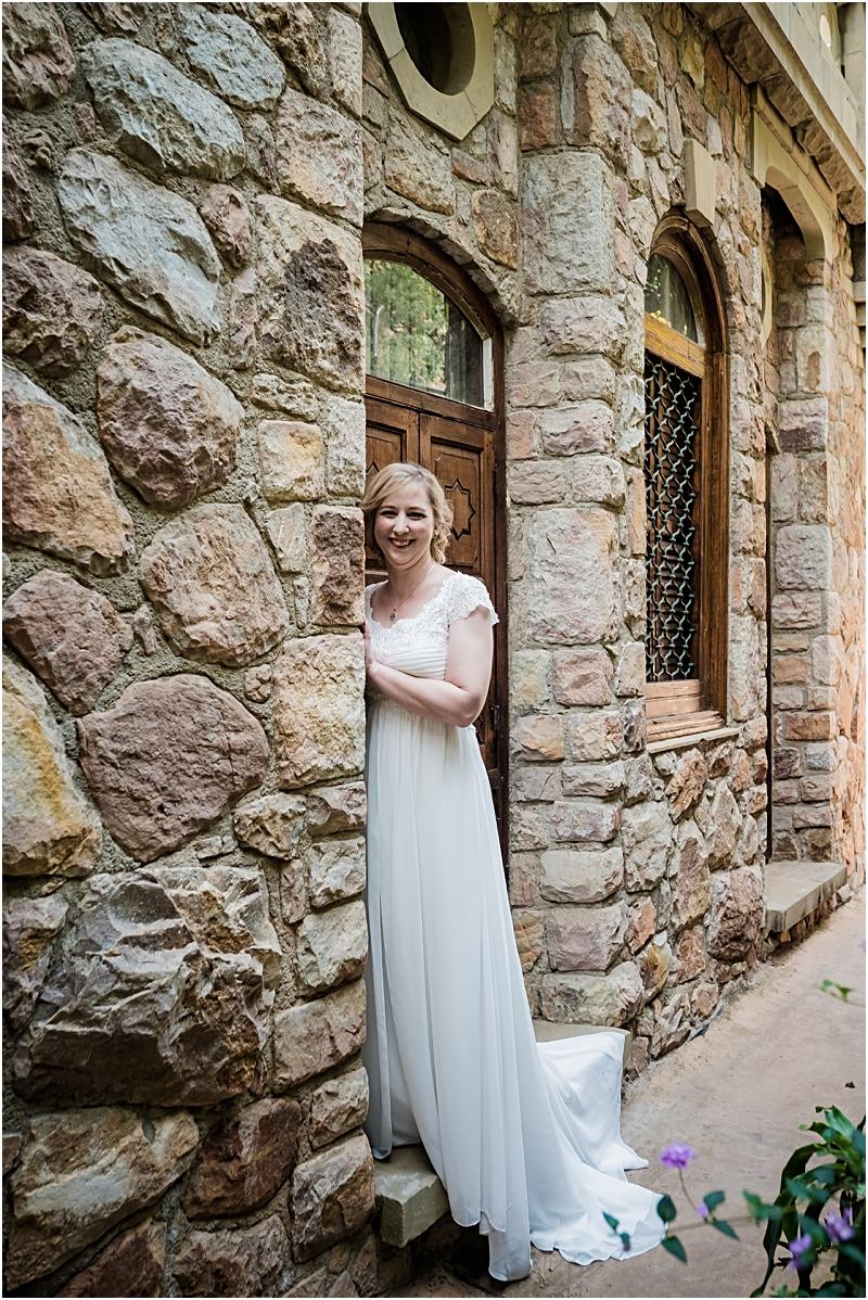 Best wedding photographer - AlexanderSmith_8097.jpg