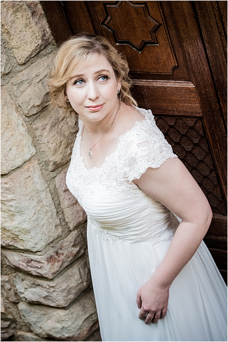 Best wedding photographer - AlexanderSmith_8098.jpg