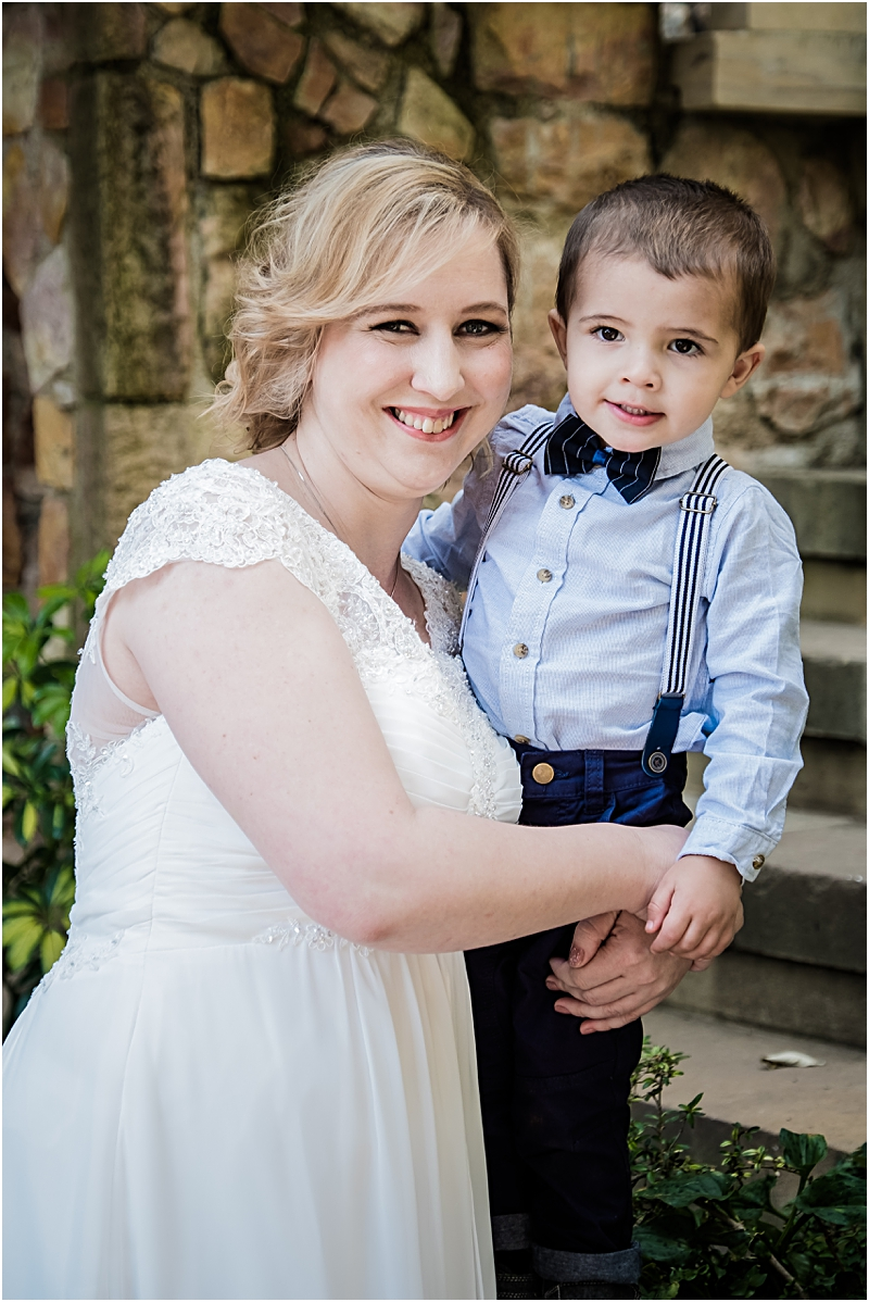 Best wedding photographer - AlexanderSmith_8100.jpg