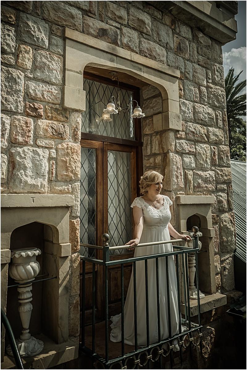 Best wedding photographer - AlexanderSmith_8103.jpg