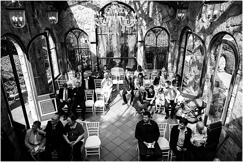 Best wedding photographer - AlexanderSmith_8104.jpg