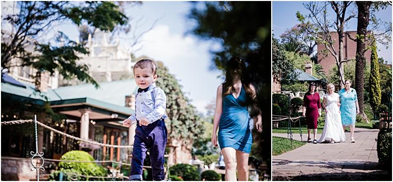 Best wedding photographer - AlexanderSmith_8106.jpg