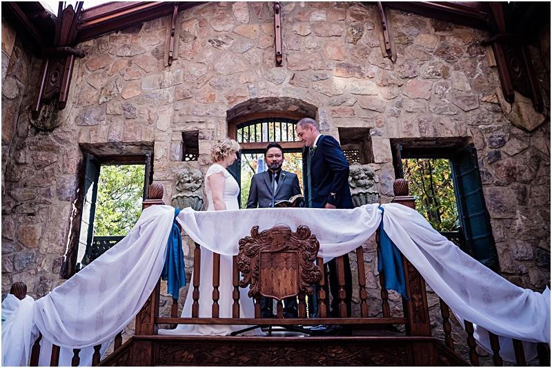 Best wedding photographer - AlexanderSmith_8109.jpg