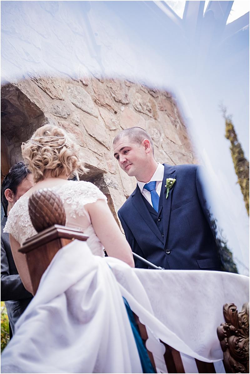Best wedding photographer - AlexanderSmith_8110.jpg