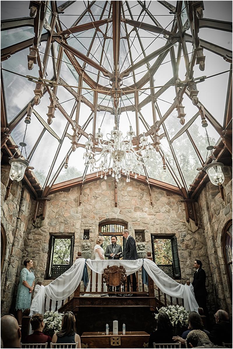 Best wedding photographer - AlexanderSmith_8111.jpg