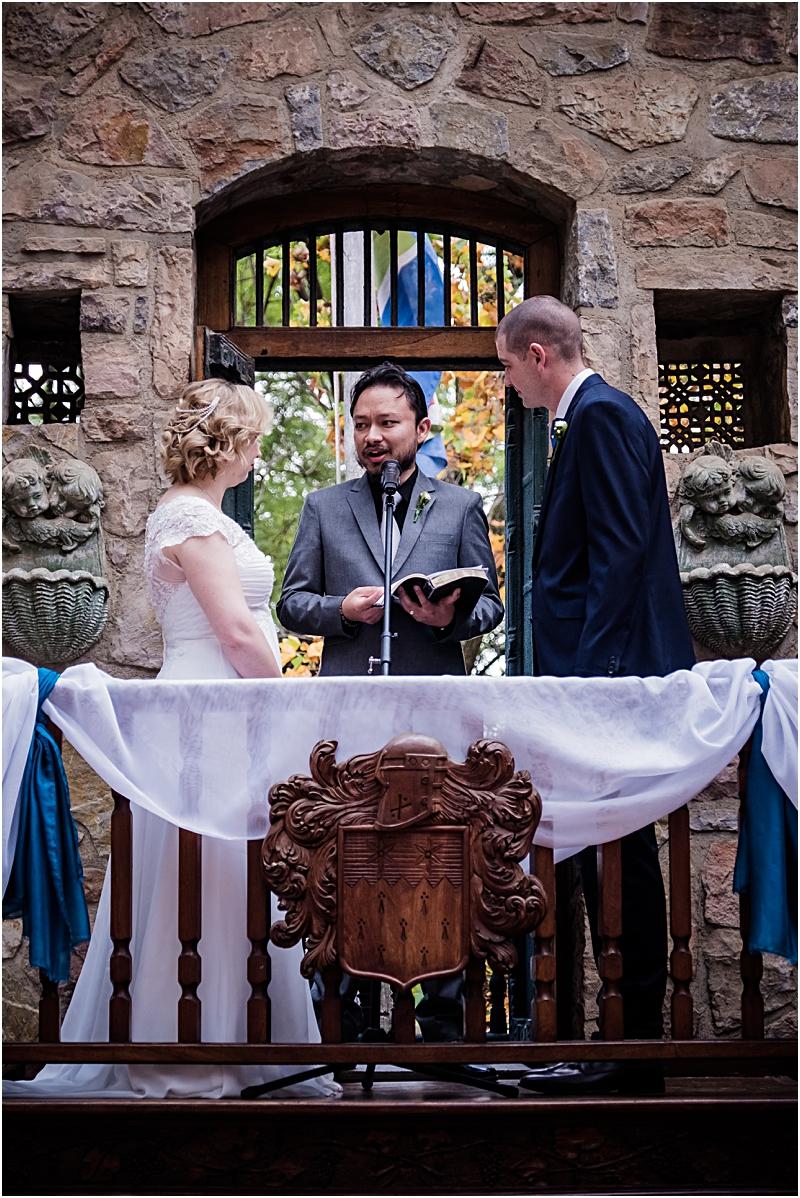 Best wedding photographer - AlexanderSmith_8113.jpg