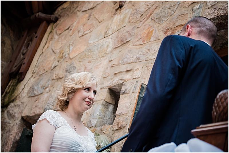 Best wedding photographer - AlexanderSmith_8115.jpg