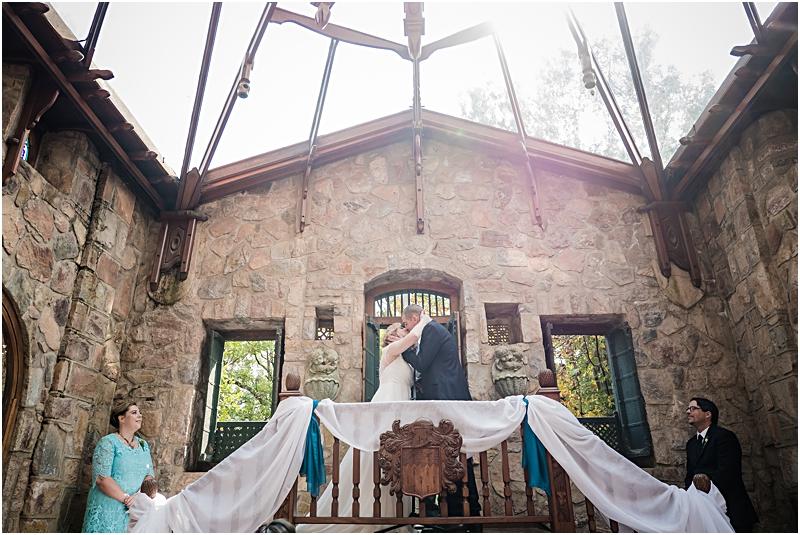 Best wedding photographer - AlexanderSmith_8116.jpg
