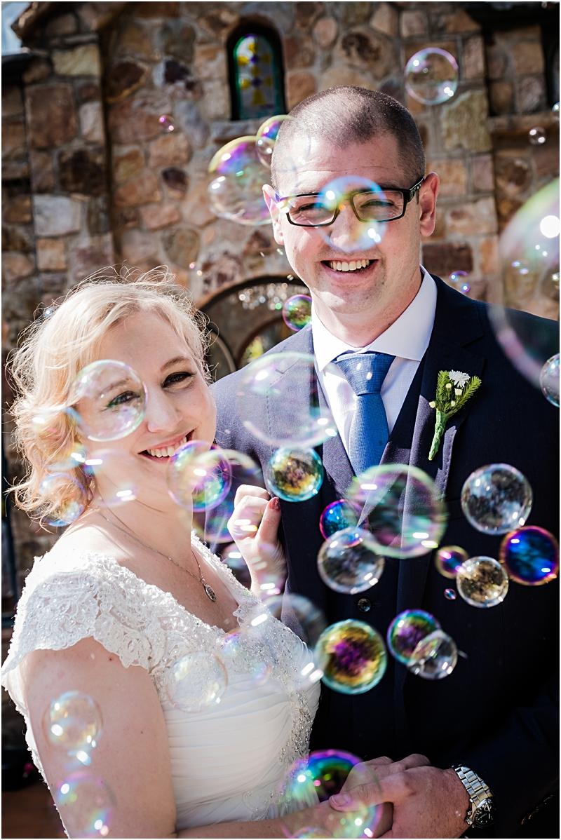Best wedding photographer - AlexanderSmith_8119.jpg