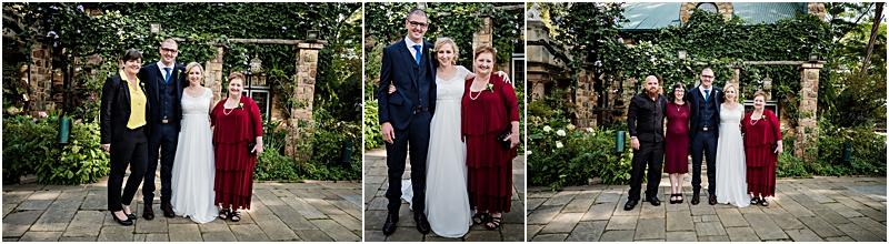 Best wedding photographer - AlexanderSmith_8120.jpg