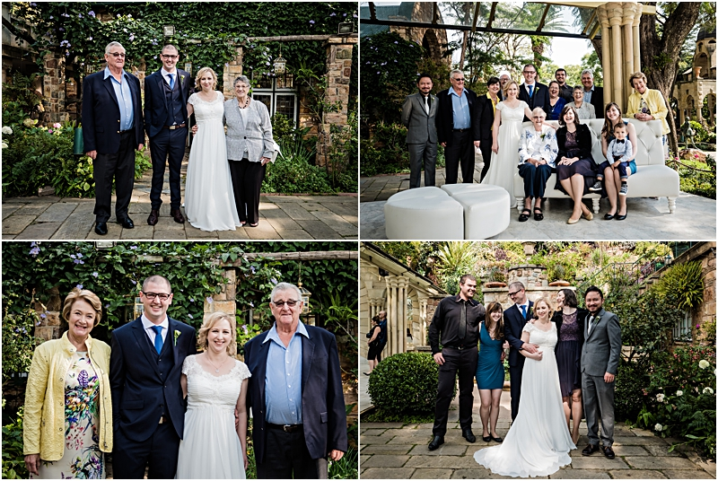 Best wedding photographer - AlexanderSmith_8121.jpg
