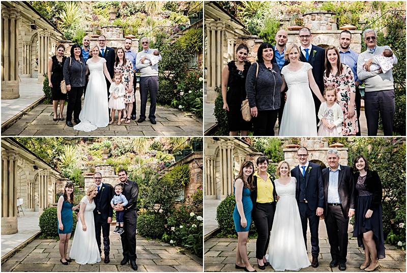 Best wedding photographer - AlexanderSmith_8124.jpg