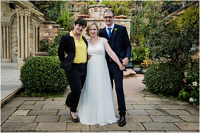 Best wedding photographer - AlexanderSmith_8125.jpg