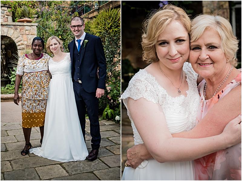Best wedding photographer - AlexanderSmith_8126.jpg