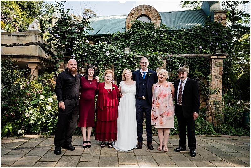 Best wedding photographer - AlexanderSmith_8127.jpg