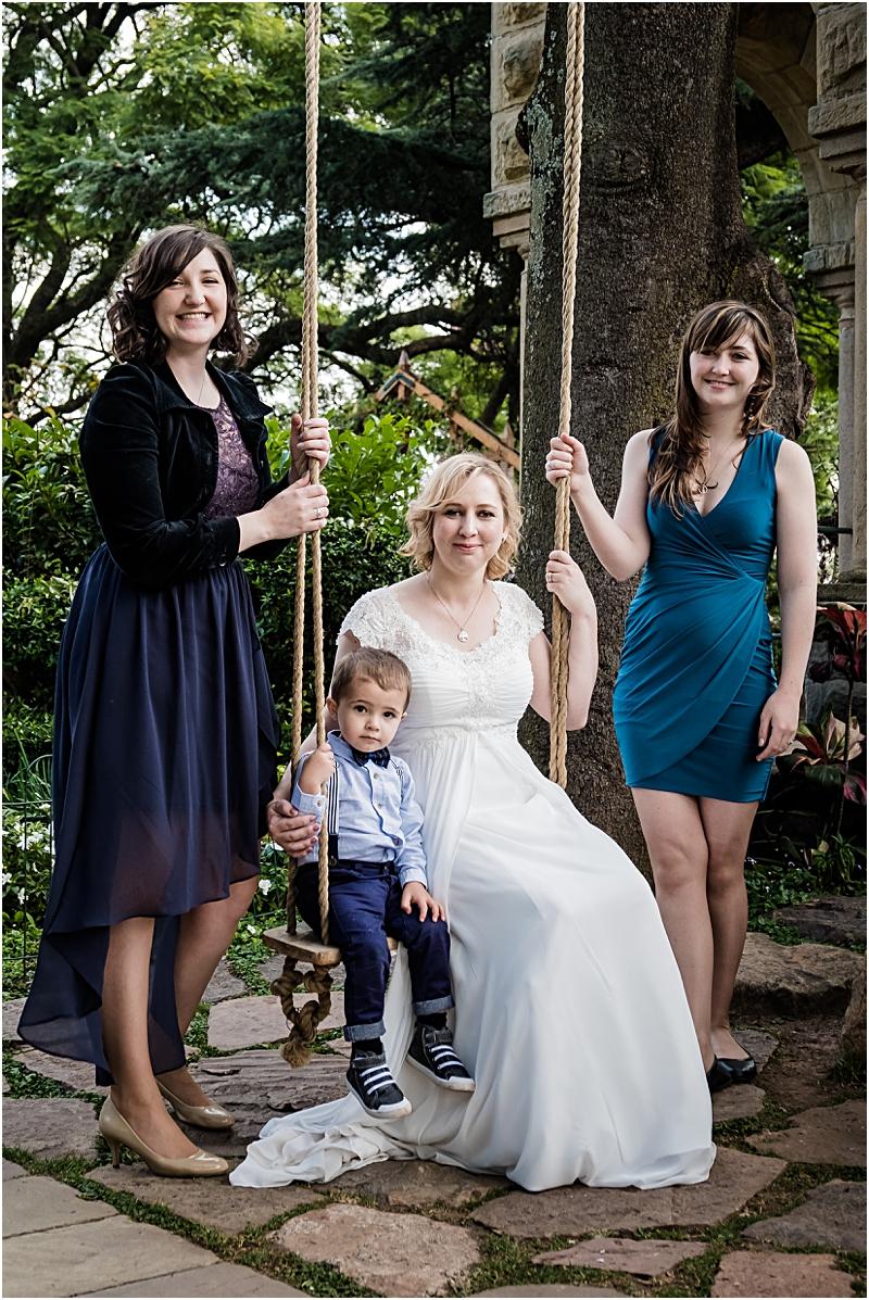 Best wedding photographer - AlexanderSmith_8130.jpg