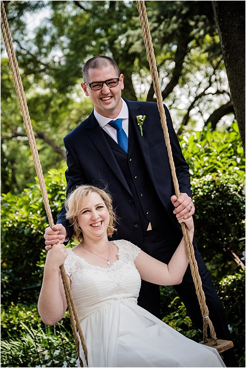 Best wedding photographer - AlexanderSmith_8134.jpg