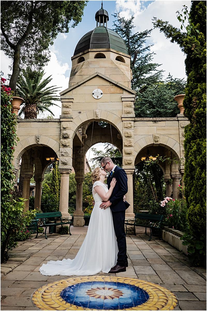 Best wedding photographer - AlexanderSmith_8136.jpg