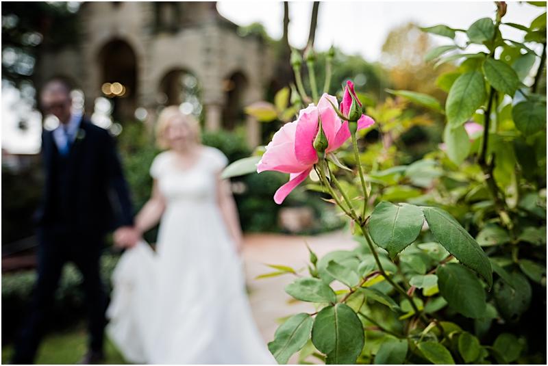 Best wedding photographer - AlexanderSmith_8137.jpg