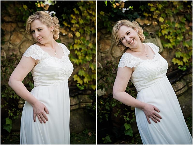 Best wedding photographer - AlexanderSmith_8139.jpg