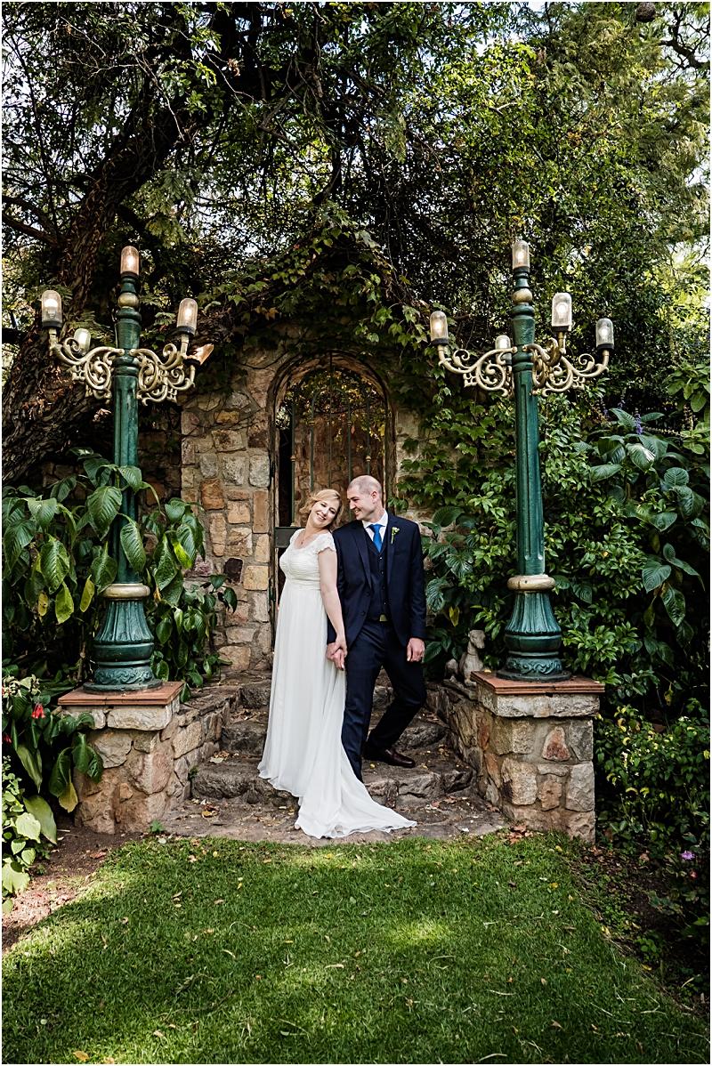 Best wedding photographer - AlexanderSmith_8140.jpg