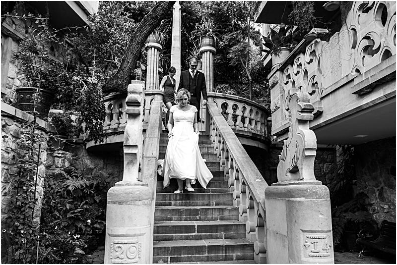 Best wedding photographer - AlexanderSmith_8145.jpg