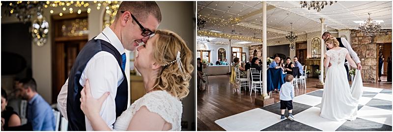 Best wedding photographer - AlexanderSmith_8156.jpg