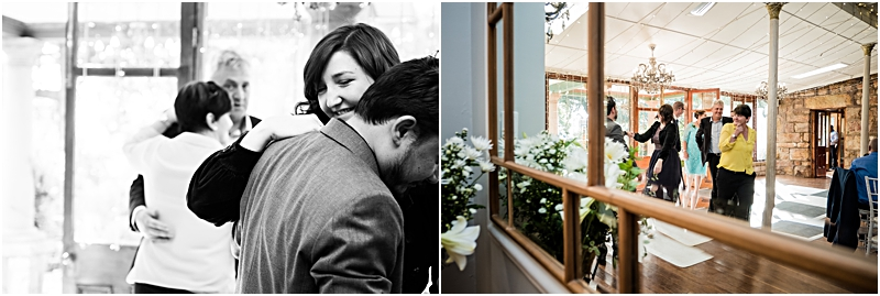 Best wedding photographer - AlexanderSmith_8157.jpg