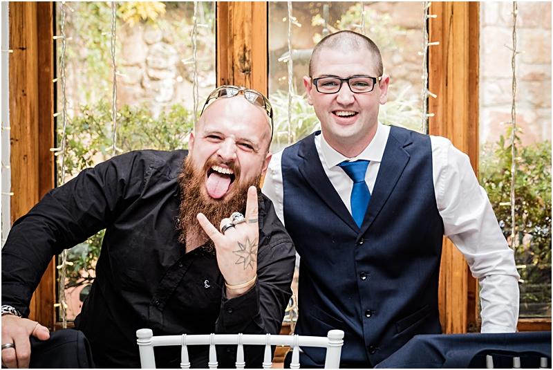 Best wedding photographer - AlexanderSmith_8159.jpg