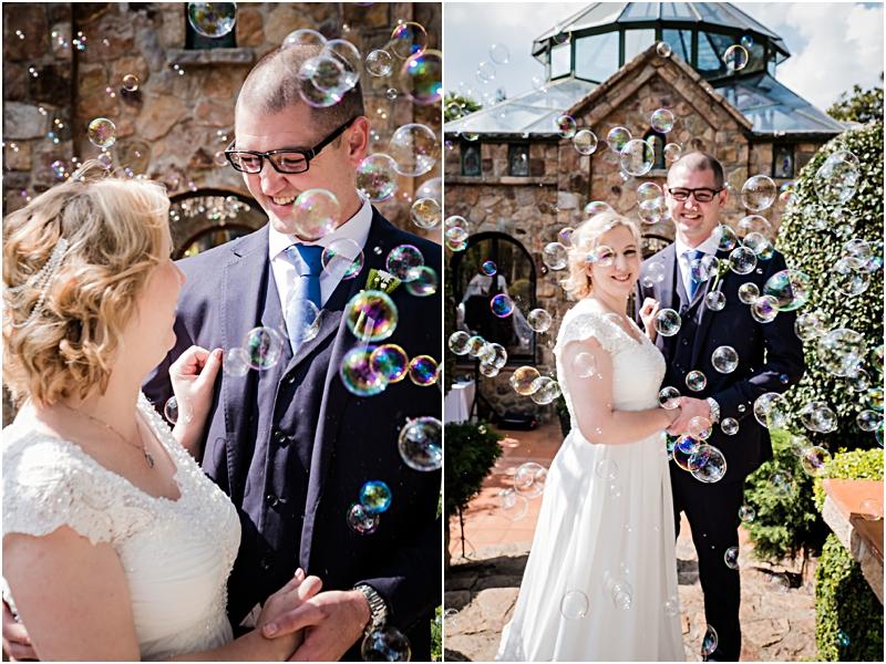 Best wedding photographer - AlexanderSmith_8160.jpg