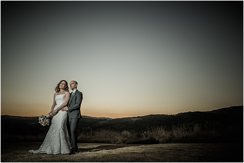 Best wedding photographer - AlexanderSmith_8272.jpg