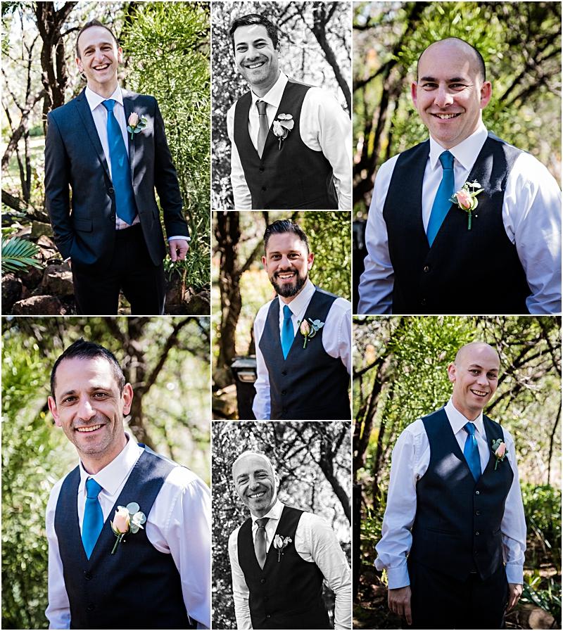 Best wedding photographer - AlexanderSmith_8281.jpg
