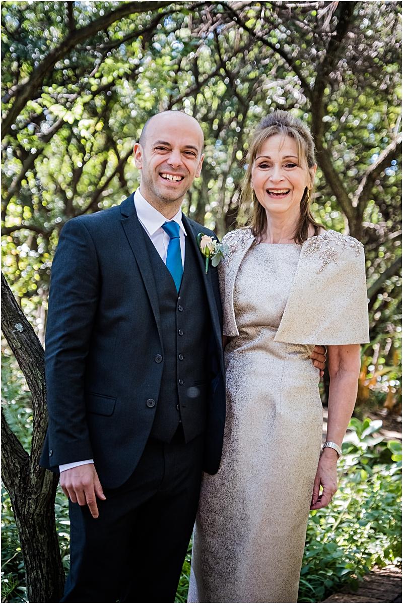 Best wedding photographer - AlexanderSmith_8288.jpg
