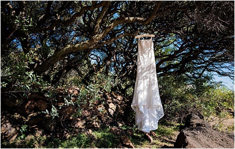 Best wedding photographer - AlexanderSmith_8293.jpg