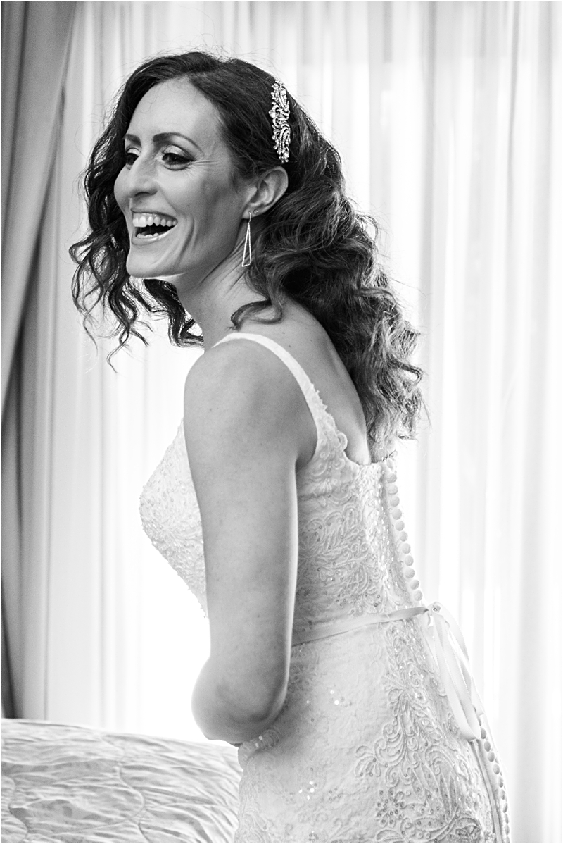 Best wedding photographer - AlexanderSmith_8298.jpg