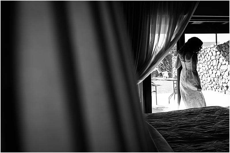 Best wedding photographer - AlexanderSmith_8300.jpg