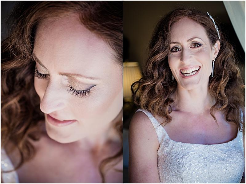 Best wedding photographer - AlexanderSmith_8301.jpg
